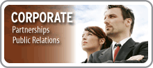Corporate Partneships and Public Relations