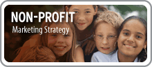 Non-Profit Marketing Strategy